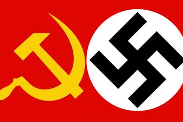 nazicommunist-250-x-375